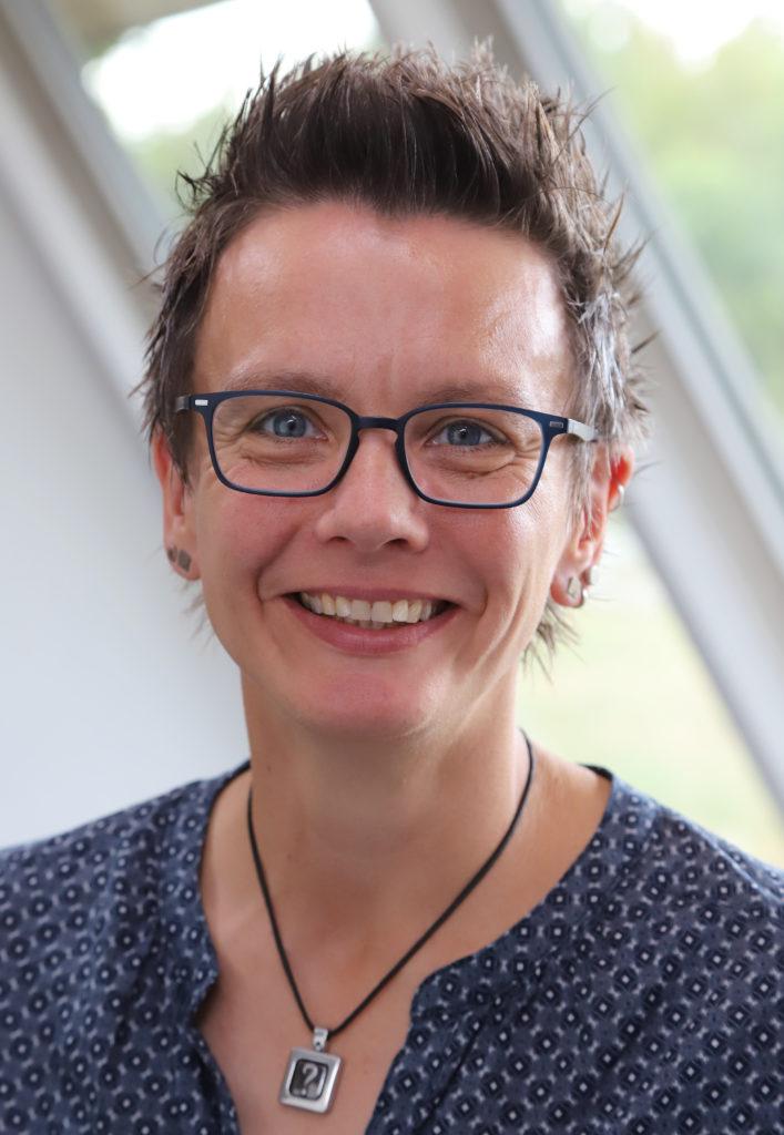 Agnes Brinkmann
