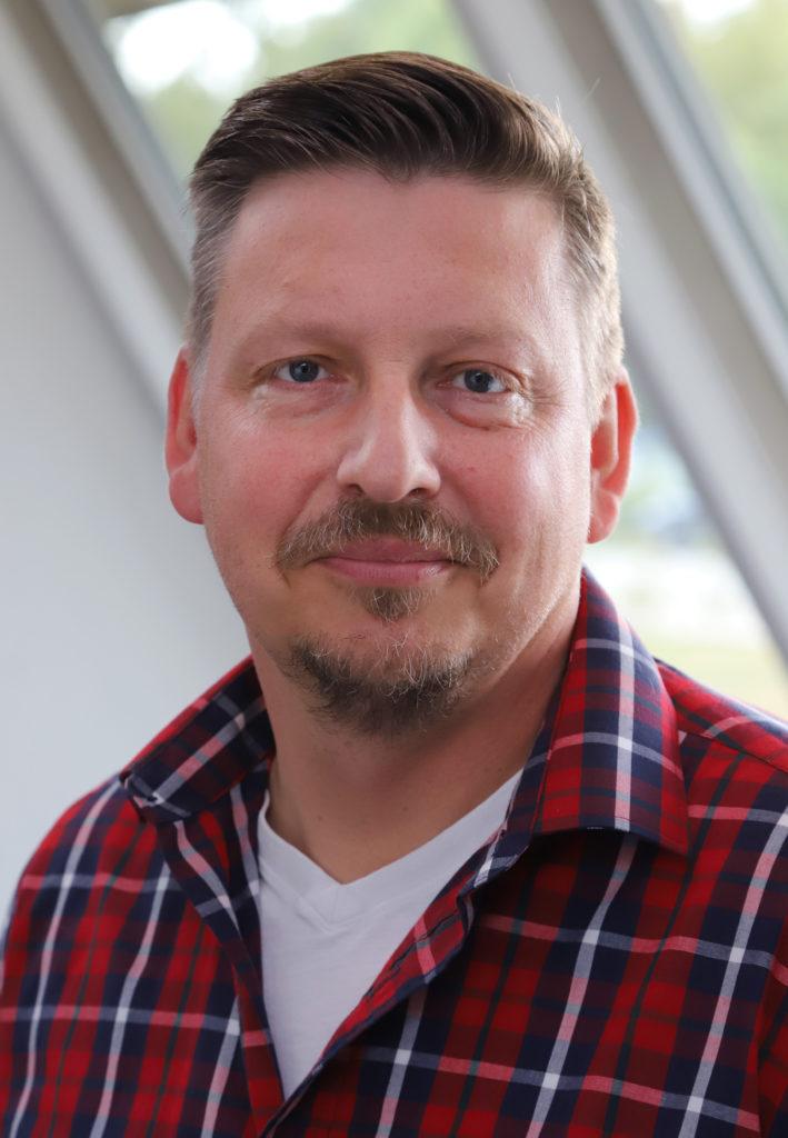 Karsten Konnert