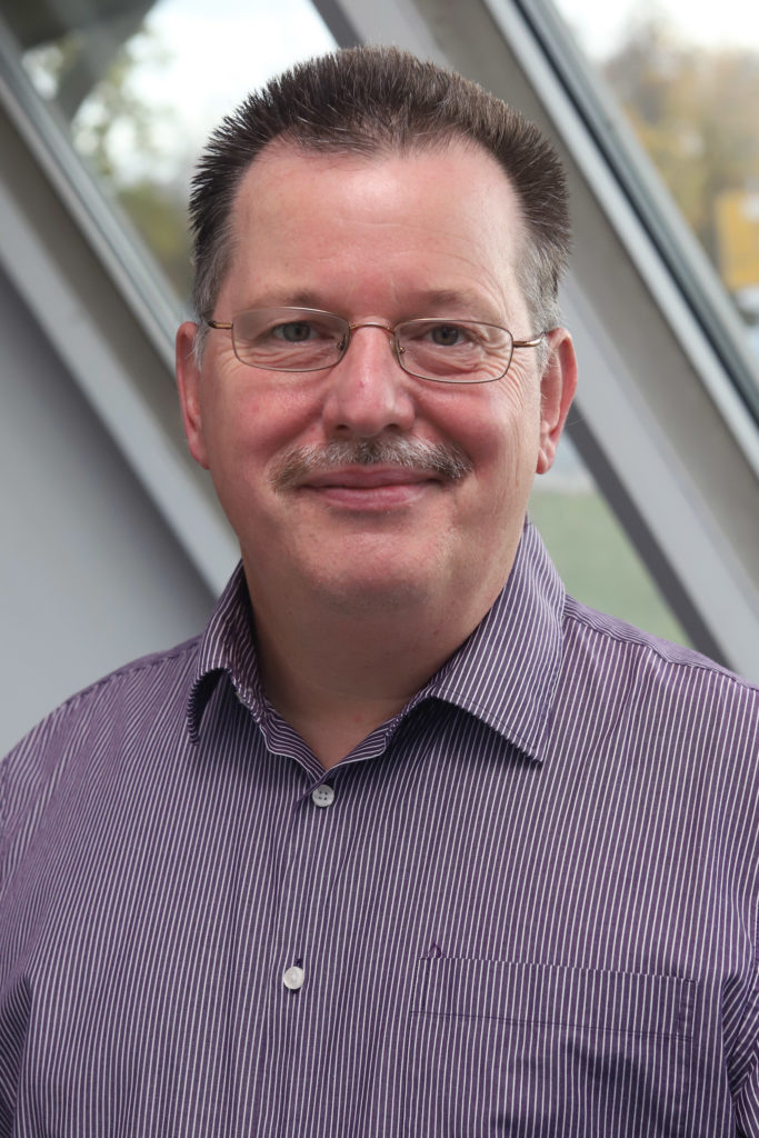 Karsten Losch