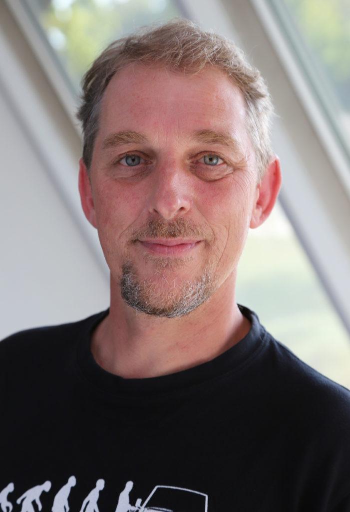 Roland Schlag