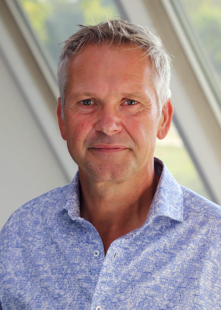 Werner Soggeberg